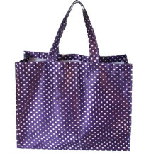 Nonwoven Bag for Shopping Tote (XHWT008)