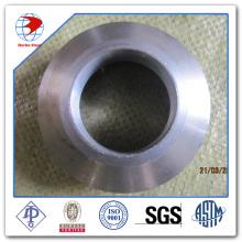 8 '' Sch40 Mss Sp-97 ASTM A105 Уплотнение трубной арматуры