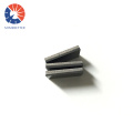 Flat Cutter Are Available Coal Mining Oil/gas/well Drilling Processing 8mm Square Shape Cutters Pdc Insert For Rock Drill Bit