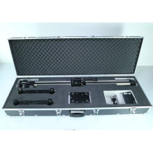 Противоударная электронная камера с электронным управлением