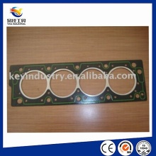 OEM Quality for Peugeot 405 Cylinder Head Gasket,