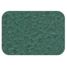 Порошковое покрытие / окраска Syd205