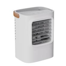 Prix de refroidisseur d'air évaporatif portatif de remplissage supérieur de 700 ml