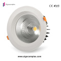 Signcomplex 5inch 15W COB LED Downlight with CE RoHS Dali