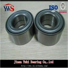 Dac27530043 Wheel Hub Bearing