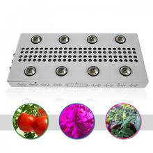 Greenhouse LED Grow Light