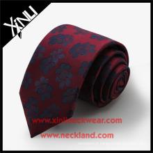 Nettoyer à sec seulement 100% Mens Handmade Silk Mens Cravate