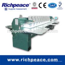 Вышивальная машина richpeace