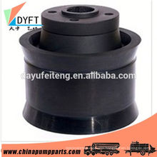China concrete pump piston (dn125 / dn200)
