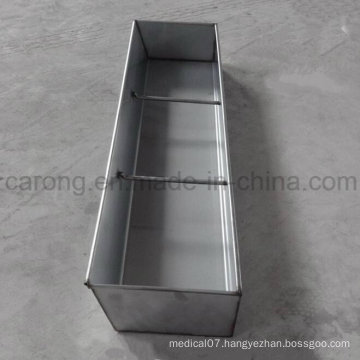 Pig Equipment Metal Pig Feeder with Best Quality