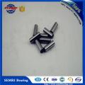 Textile Machine Bearings Flat Needle Roller Bearings (YSN41)