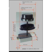 Safe Box Lock, Safe Lock, Kombinationsschloss (AL-106, 306, 506)