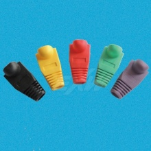 RJ45 Patch Cable Boots