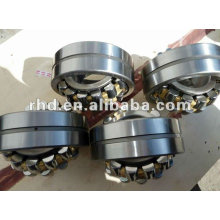 hot sale spherical roller bearing 24044CC/W33