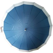 Golf-Regenschirm (JYGU-06)