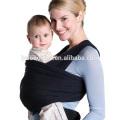 Фабрика оптом детские обертывание носитель для нового ребенка
