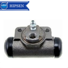 Cilindro de roda de freio 4762296/04762296 para Ford
