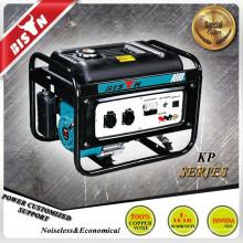 BISON (КИТАЙ) динамометр 3 кВт, генератор 3 кВт генератора, 3 кВт генератор бензина
