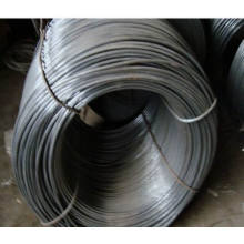 Eisen Draht, Nagel Draht, Carbon Draht