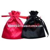 Luxurious Satin Fabric Favor Gift Bag (pouch) with Best Price