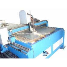 CNC Plasma Cutting Machine (ATM-4100)