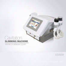 Medical CE approval rf lifting for skin tighten wrinkle removal