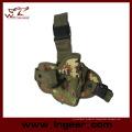Tactical 600d Nylon Drop Leg Holster for M92 94 Pistol Gun Holster