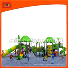 Used China Outdoor Playground Equipment for Sale (5226A)