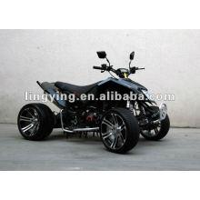 300cc atv Quad-Bike zu verkaufen