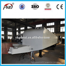 Professional Arch Bending Corrugated K Style Roof Roll Forming Machine