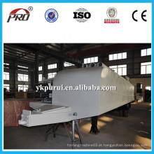 Máquina de moldagem de rolo de telhado ondulado de arco ondulado profissional