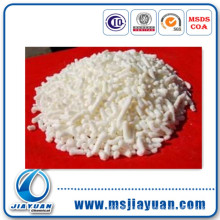 Hot Sale Soap Noodles with High Quality