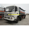20 CBM Dongfeng Alcohol Tank Trucks
