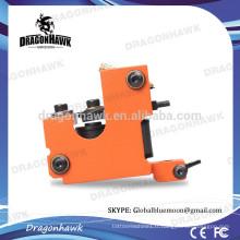 Dragonhawk Machine de Shader à la main à la machine Orange Color