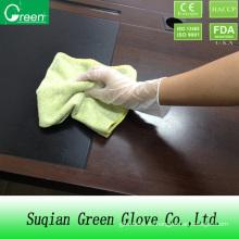 Guantes baratos guantes baratos fábrica