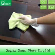 Дешевые перчатки