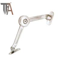 Hardware-Möbel-Kabinett-Maschinen-Unterstützung