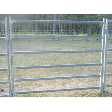 Metal Livestock Farm Fence Panel for Sale