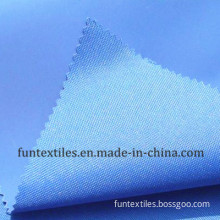 SGS Polyester Oxford Fabric for Luggage, Bags