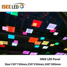 RGB DMX führte Instrumententafel-Leuchte für Wand-Dekoration