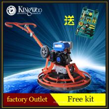 2017 usine prix honda GX160 truelle électrique de puissance