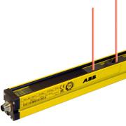 ABB Safety Light Curtain