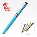 Красочная подпись ручка лучший подарок Выгравировать ручка ролика на продажу