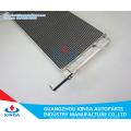 A / C Kondensator Kühlung effektive Auto Teile OEM 97606-26000