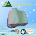 Papel Duplicado de Alta Qualidade Papel Sem Carbono Papel Contínuo