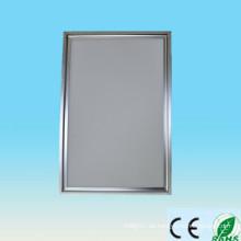2014 neue Art Großhandel CE RoHs genehmigt Qualität 300x300 300x600 10-12w 16-18W 160leds SMD3014 18w Panel führte Bad ligh