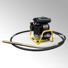 Beton-Vibrator mit Robin-Motor (HRV38)