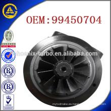 Chra TFO35HM-13T / 6 99450704 para IVECO