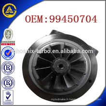 Chra TFO35HM-13T / 6 99450704 pour IVECO