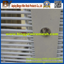 358 Security Fence for Sale with High Quality